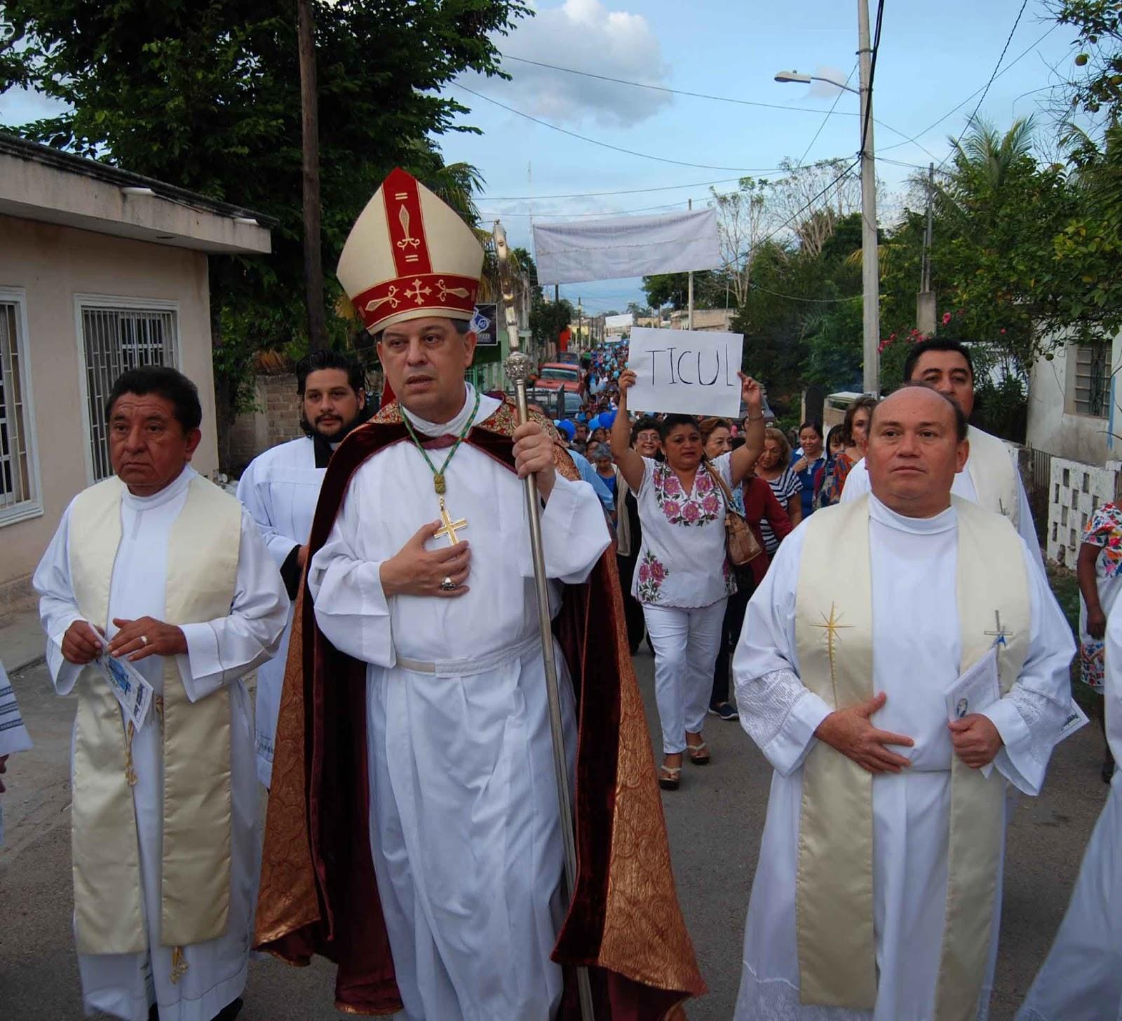D jense abrazar por dios y sean misioneros de su for Puerta 6 autodromo hermanos rodriguez ubicacion