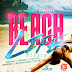BEACH LIFE RIDDIM CD (2014)