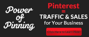 get pinterest followers fast