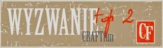 http://craftfunsklep.blogspot.com/2015/04/wyniki-wyzwania-37.html?m=1
