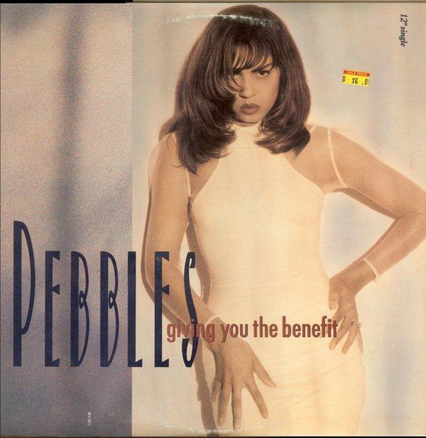 black singles in peebles Ann peebles - i'm gonna tear your playhouse down (1973)  i'm gonna tear your playhouse down by ann peebles listen ad-free with youtube red song.