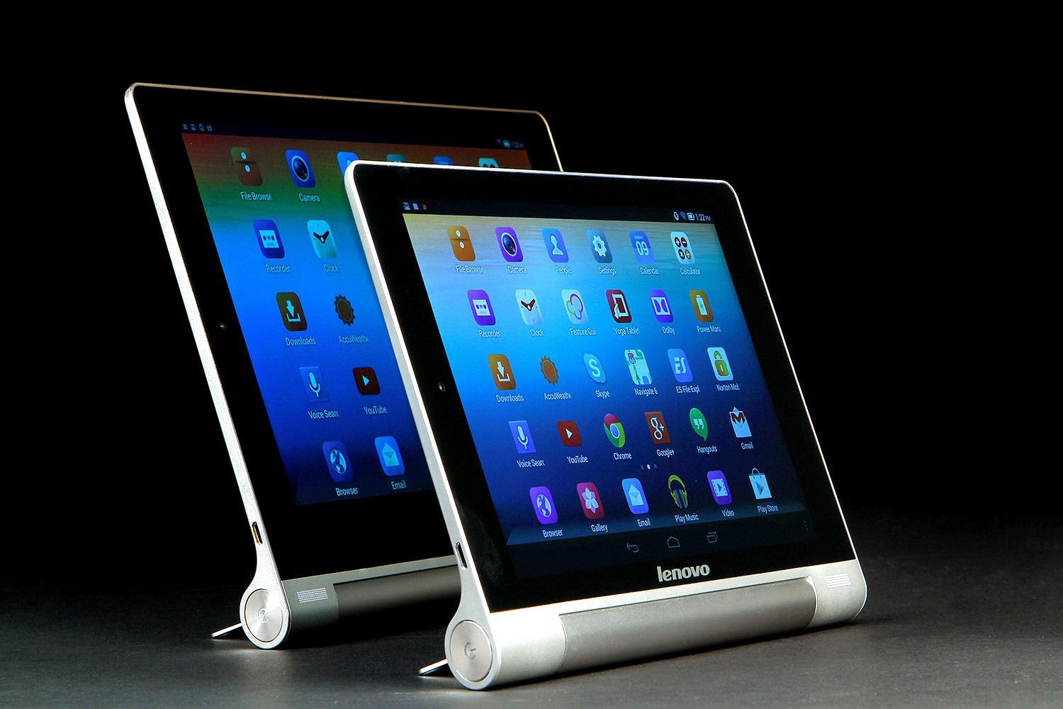 seriously blog lenovo yoga tablet 10 review. Black Bedroom Furniture Sets. Home Design Ideas