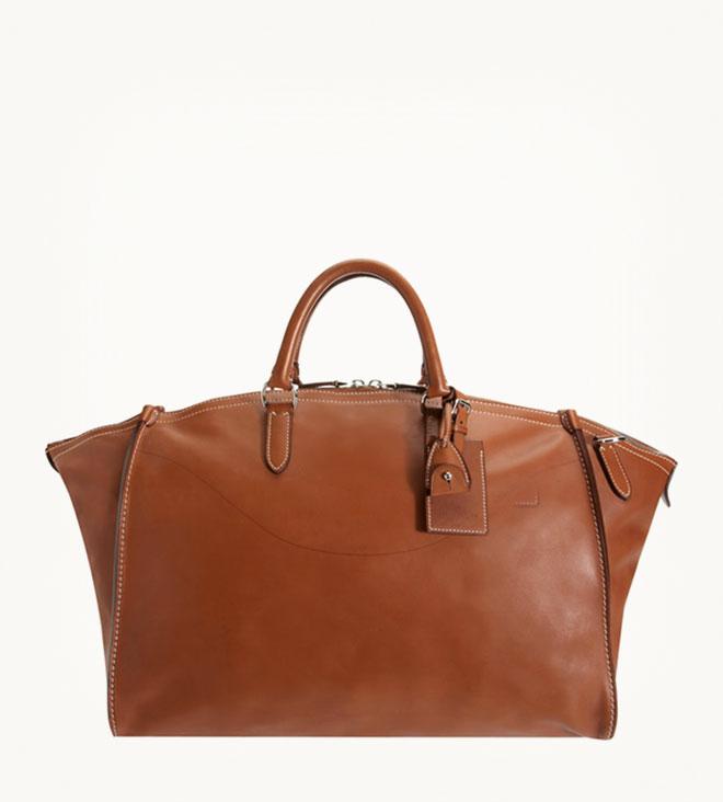 Ralph Lauren Hand Bags 2012