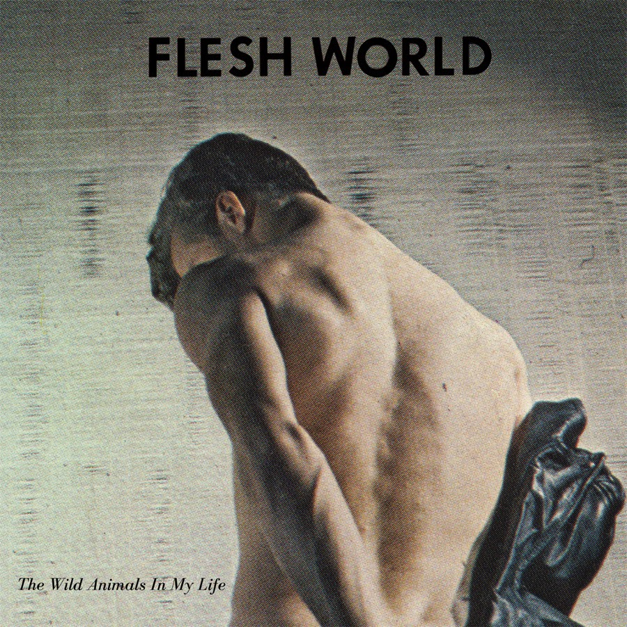 flesh-world-band-san-fran-just-tear-me-down