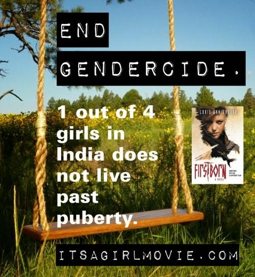 http://www.polyvore.com/gendercide_poster_18/set?id=115202586&lid=3389689