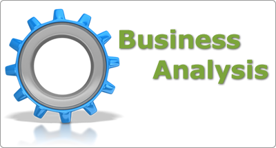 Business Analysis Training ARG Trainings – Business Analysis