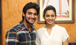Rough Lead Pair Adi Rakul Preet Singh photos-thumbnail