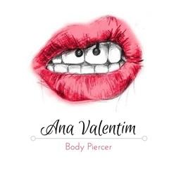 Ana Valentim