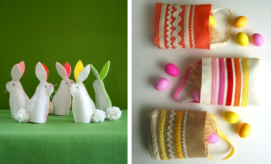 Easter and springsewing and craft ideas made everyday easter and springsewing and craft ideas negle Gallery