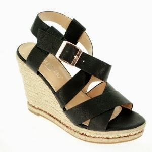 http://www.ebay.fr/itm/sandales-femme-semelle-corde-compensees-noires-36-37-38-39-40-41-port-gratuit-/301216651035?
