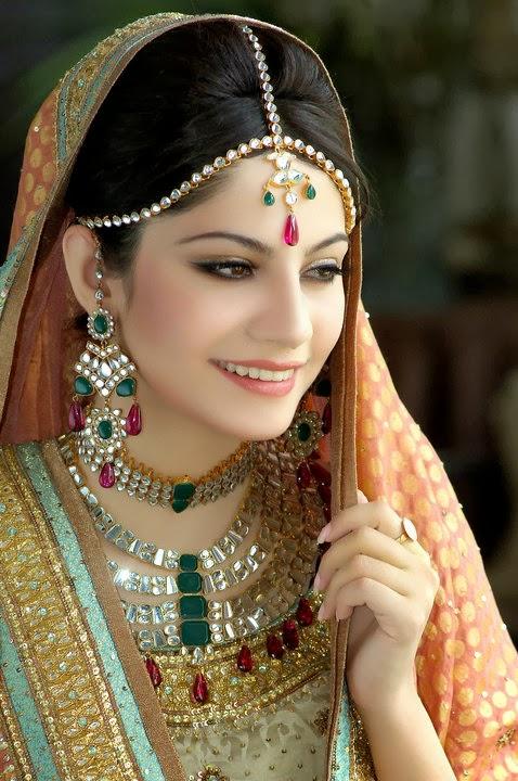 Neelam Muneer S Fake Wedding On Utho Jago Stan Show Watch Video