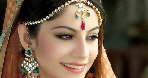 Worldmixture Neelam Muneer S Fake Wedding On Utho Jago Stan Show Watch Video