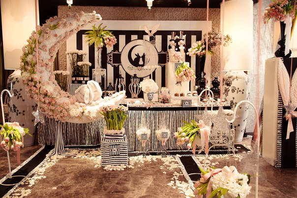 Wedding Decor Themes Ideas Living Room Interior Designs