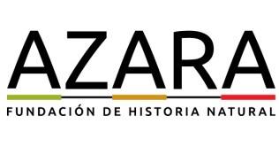 Contamos con el apoyo de la Fundacion Azara.