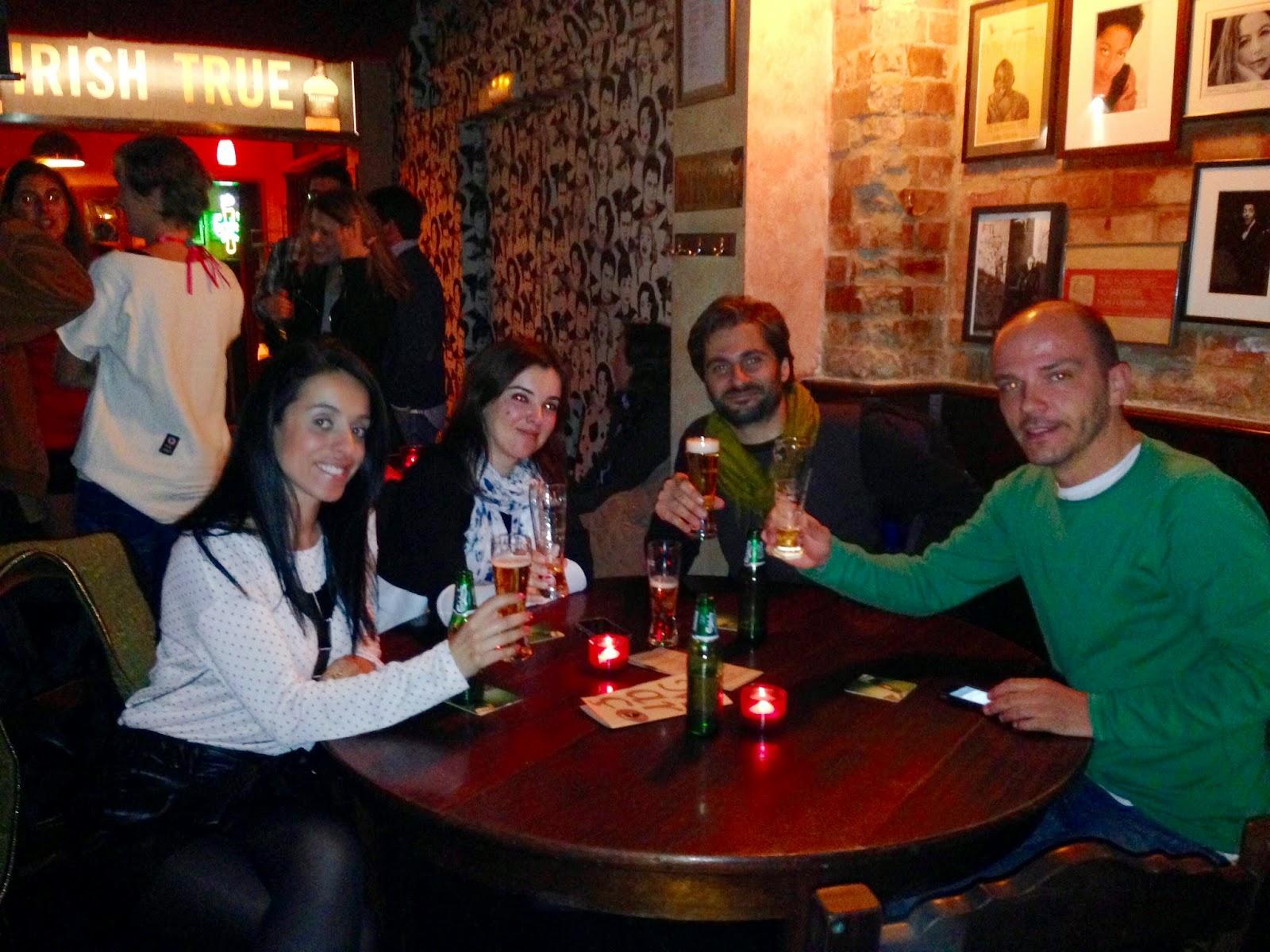SPEAKEASY | SPEAK SOFTLY AND DRINK