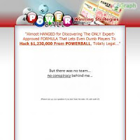 POWERBALL - by PowerPlay