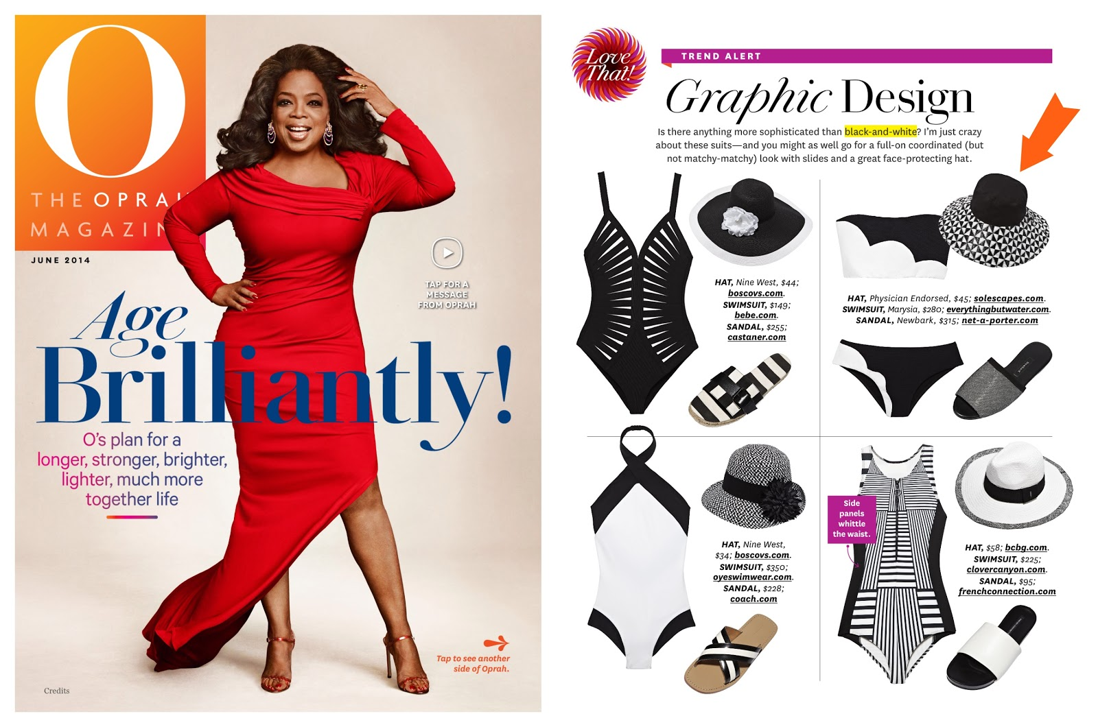 http://www.solescapes.com/Sundara-Physican-Endorsed-Sun-Hat-As-Seen-in-Oprah-Magazine-s/2211.htm