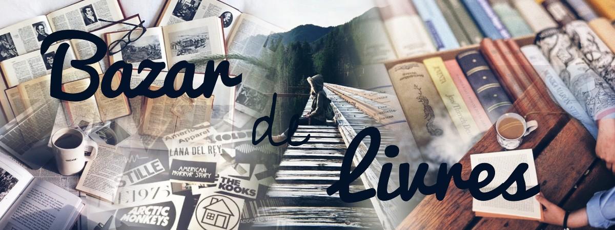 http://bazardelivres.blogspot.fr/