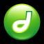 http://cirebon-cyber4rt.blogspot.com/2012/09/free-download-macromedia-dreamweaver-8.html
