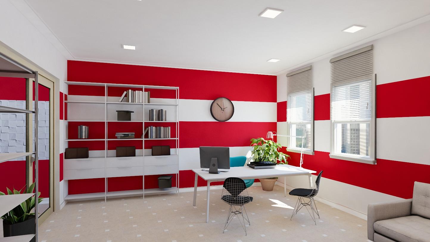 Consigli d 39 arredo tabella angolo fuori squadro for Come realizzare la casa dei tuoi sogni