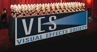 VES Ödülleri