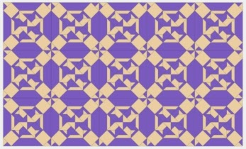 free quilt block patterns and templates for foundation paper piecing, hand piecing and English paper piecing