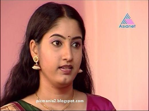 mallu malyalam sexy Serial actor sreekala sasidharan hot sexy image gallery