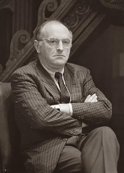 http://en.wikipedia.org/wiki/Joseph_Brodsky