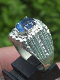 batu kyanite