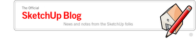 Official SketchUp Blog