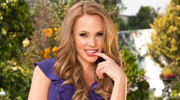 Fotos De Laura Flores Y Sus Hijos - Hijo de Laura Flores debutará en telenovela starMedia