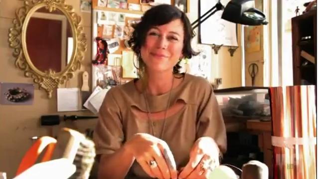 studio marcy marcy lamberson portlandia she 39 s making
