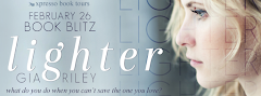 Lighter - 26 February
