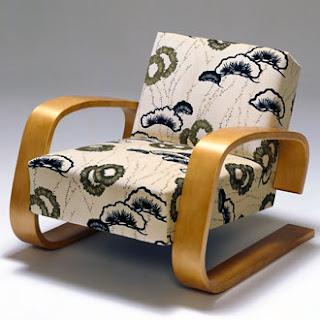 Serie 400 Alvar Aalto. Imágenes, historia, precio, distribuidores, etc.