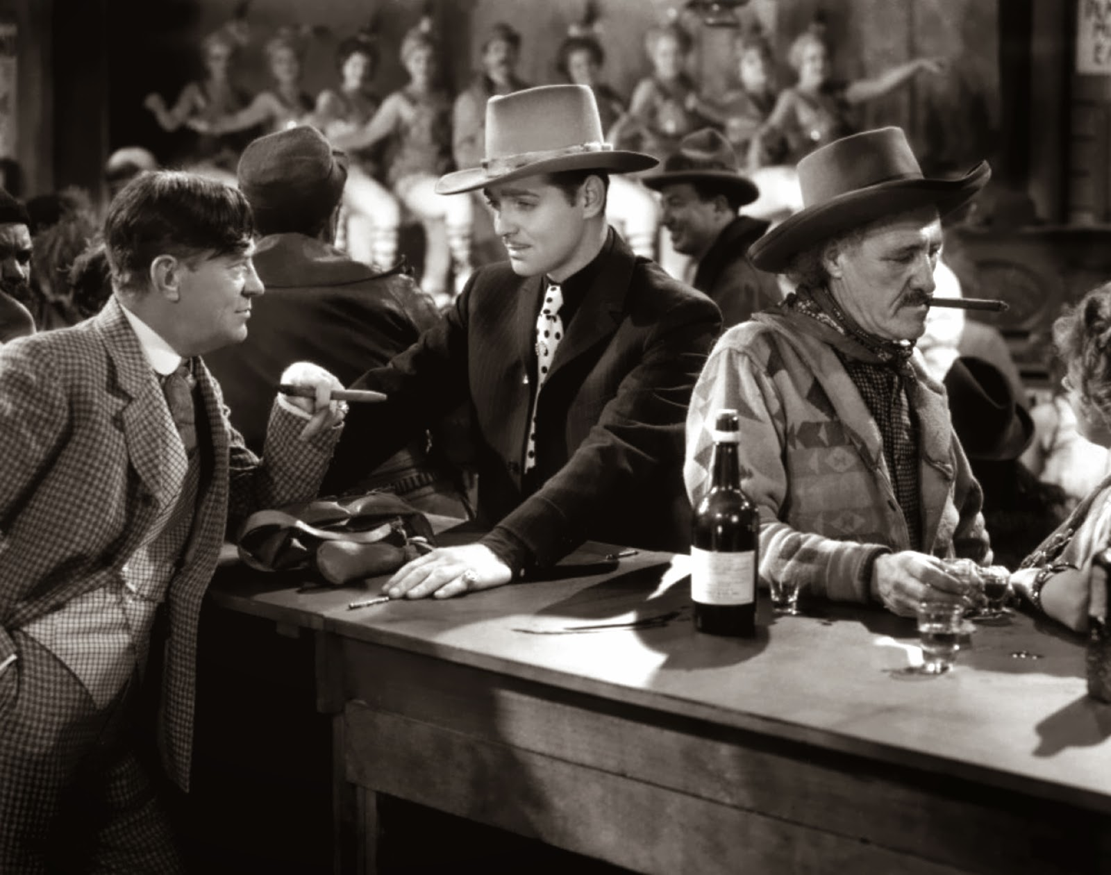Altin Hirsi [1935]