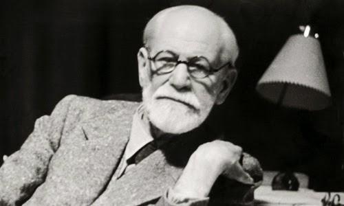 Tính khuynh hướng xã hội trong phân tâm học Freud