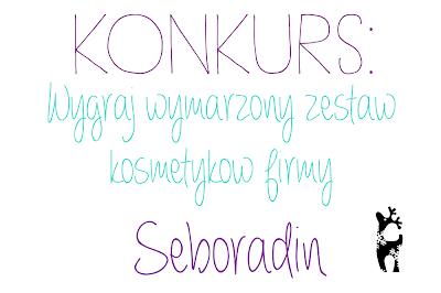 http://raian32.blogspot.com/2013/12/konkurs-wygraj-wymarzony-zestaw_10.html