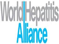 Alianza Mundial Hepatitis