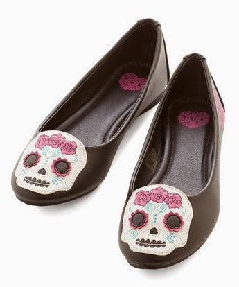 http://www.modcloth.com/shop/shoes-flats/skull-pride-flat