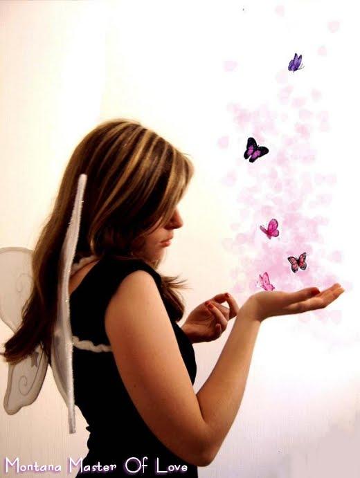 ���� ����� ����� butterfly-girl-mon1.