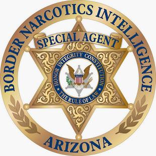Border Narcotics