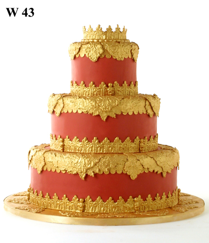My Perfect Wedding Cake Cake Boss Buddy Valastro