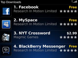 download aplikasi blackberry