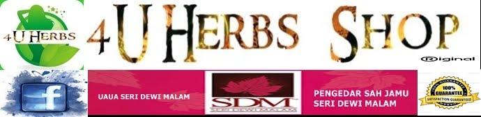 4U Herbs Shop
