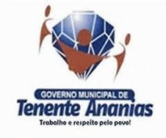 Concurso-Prefeitura-Tenente-Ananias-RN