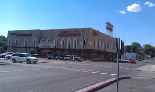 Downtown Casino in Elko, NV