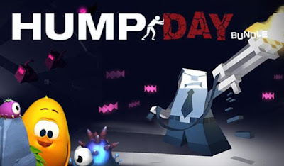 indie gala hump day bundle
