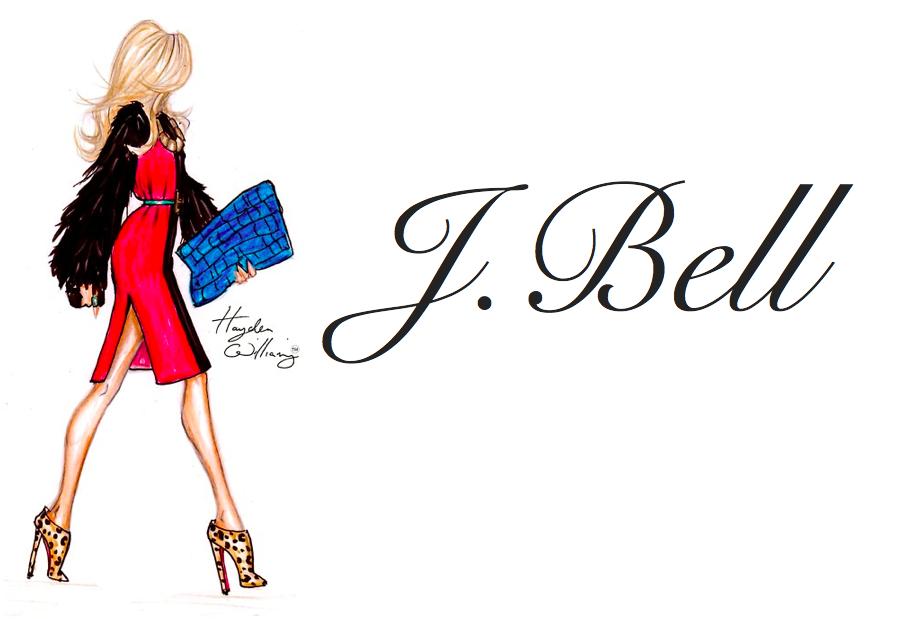 J.Bell