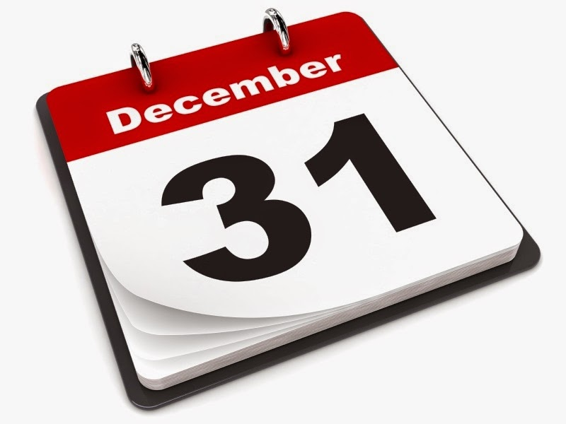 dec-31-calendar.jpg