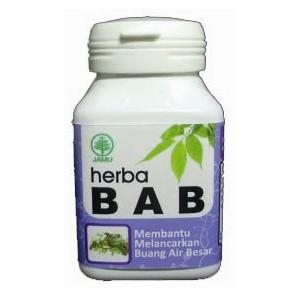 ... besar, obat melancarkan buang air besar, obat tradisional susah bab